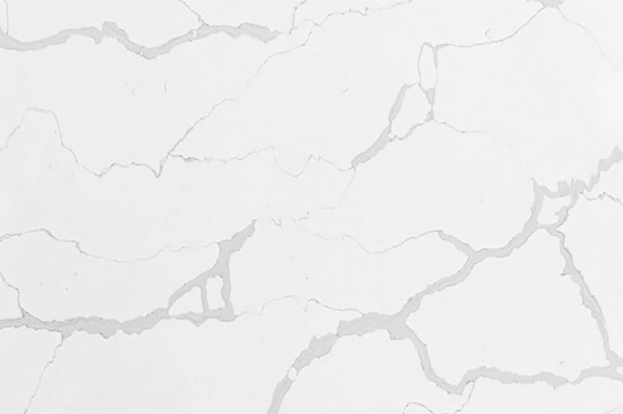 img_edge Kitchen Granite Countertops Pictures