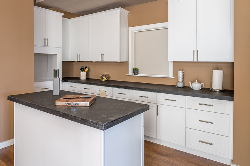 images white kitchen cabinets. Reach Out to Us White Shaker Kitchen Cabinets  Corona CA Summit