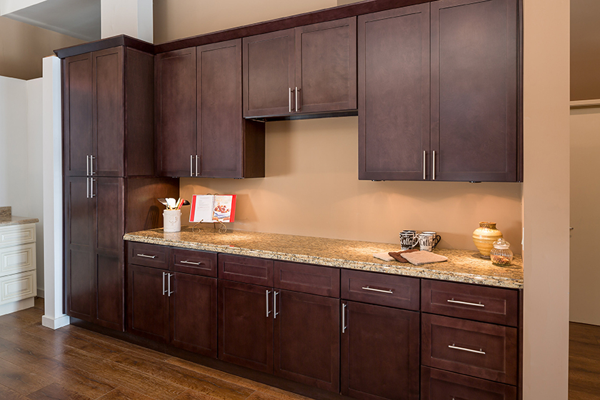 Kitchen Cabinets Pictures kitchen cabinets at wholesale prices | discount kitchen cabinets