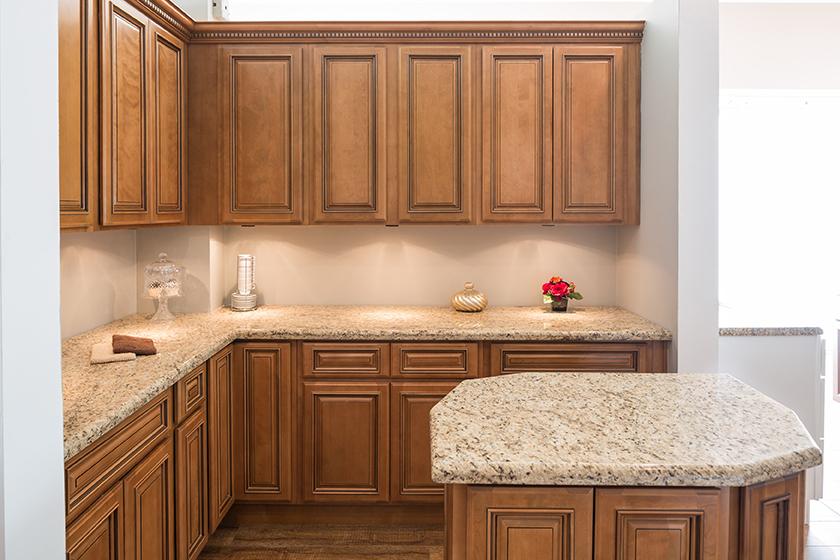 Maple Glaze Kitchen Cabinets Custom Kitchen Cabinets Corona Summit Cabinets