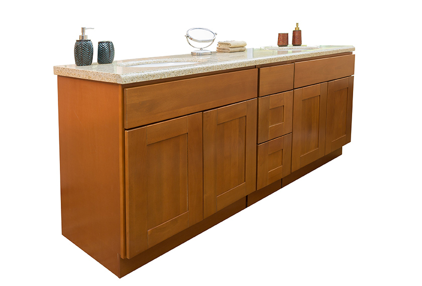 Make Your Bathroom The Envy Of The Neighborhood Summit Cabinet