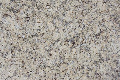 Venetian Gold Granite Kitchen Countertop