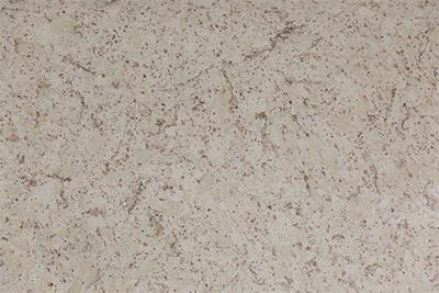 Golden Beige Granite Kitchen Countertop