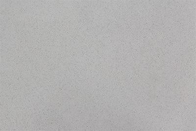 Solar White Granite Kitchen Countertop