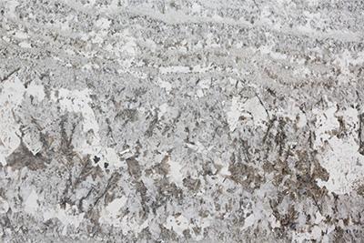Blanco Antico Granite Kitchen Countertop