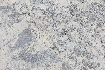 Absolute Cream Granite Kitchen Countertop