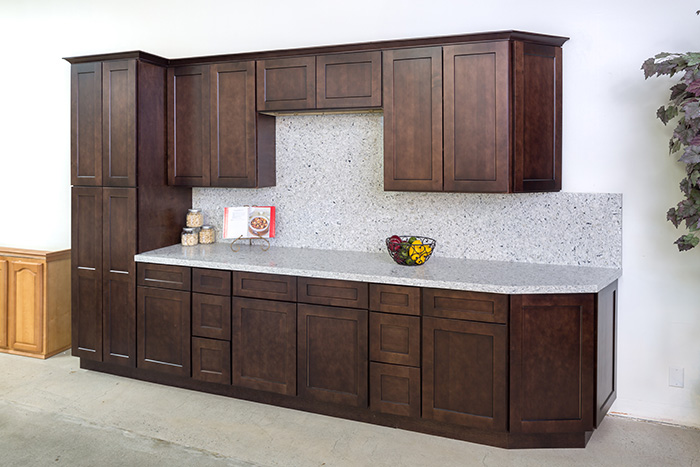 Invigorate Your Kitchen With Cabinets That Are Refined And Exude Luxury Summit Cabinet