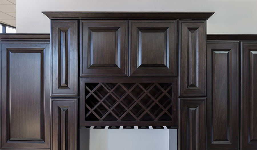 30 Kitchen Cabinet Wood Valance Kitchen Window Cabinet