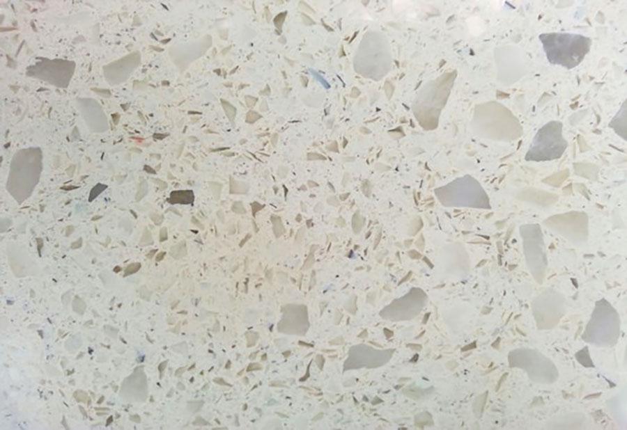 Quartz kitchen countertops granite and quartz for Quartz counters
