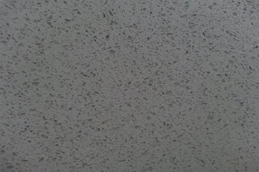 Granite Gris : Quartz kitchen countertops granite and