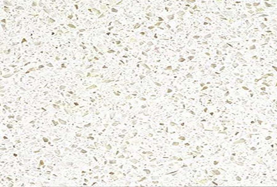 Quartz kitchen countertops granite and quartz countertops summit crystal white granite kitchen countertop teraionfo