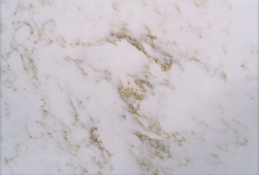 Quartz Kitchen Countertops Granite And Quartz