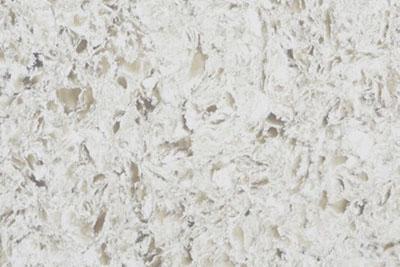 Ocean Oyster Granite Kitchen Countertop