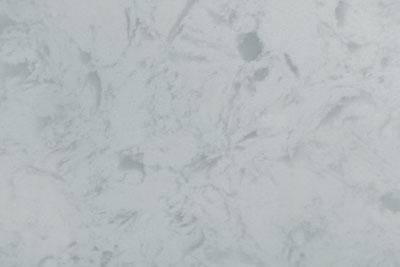 Quartz Countertops furthermore Vestido Nina Maite in addition Zodiaco likewise Wehk  Mode as well Liquid Crystal Exhibición 7457739. on crystal blanco