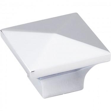 Bathroom Cabinet Handle cairo 595pc