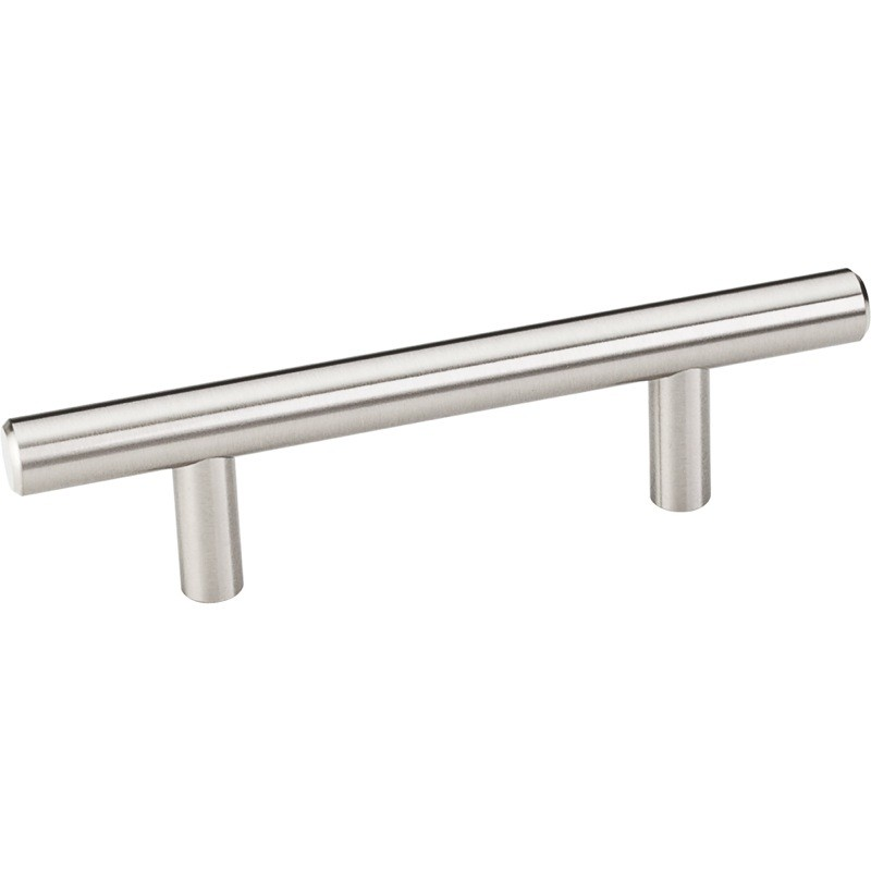 Kitchen Cabinet Handles naples 136sn