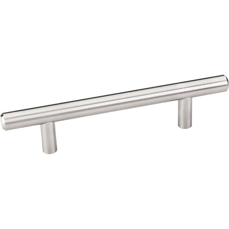Kitchen Cabinets Handle naples 156sn