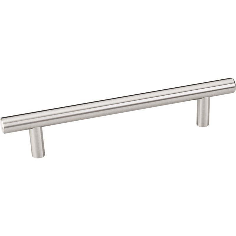 Kitchen Cabinet Handles naples 176sn