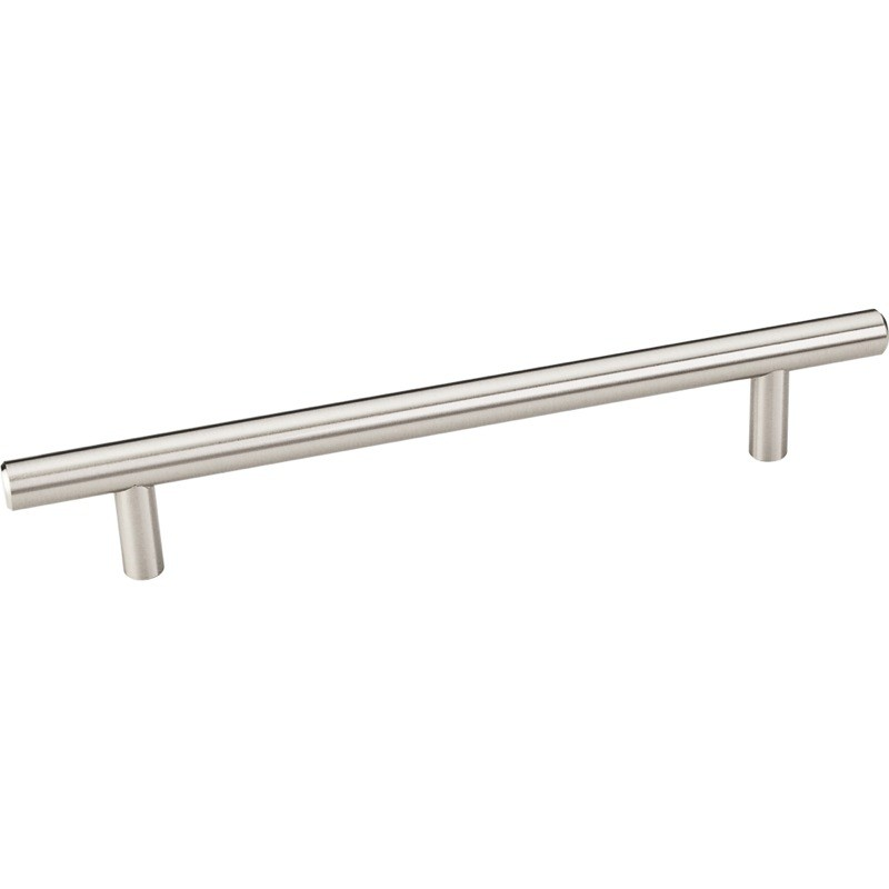 Kitchen Cabinet Handles naples 220sn