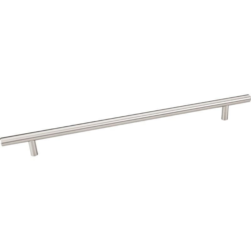 Kitchen Cabinet Handles naples 368sn