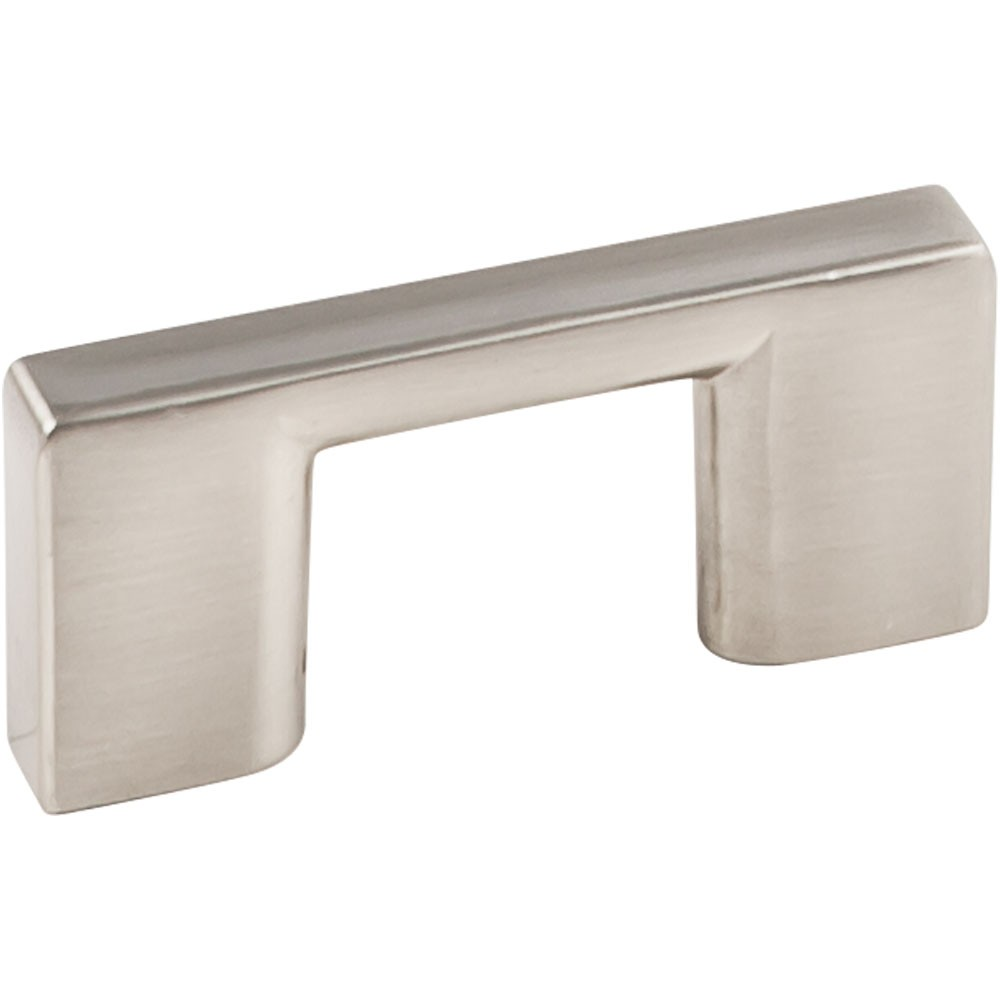 Bathroom Cabinet Handle sutton 635-32sn