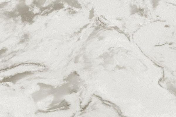 ocean-white-quartz-img-600x400