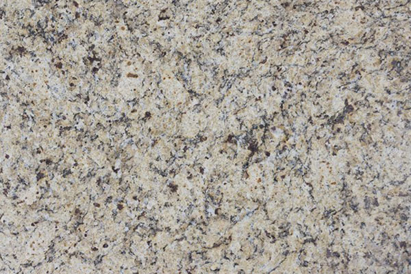 venetian-gold-granite-img-600x400