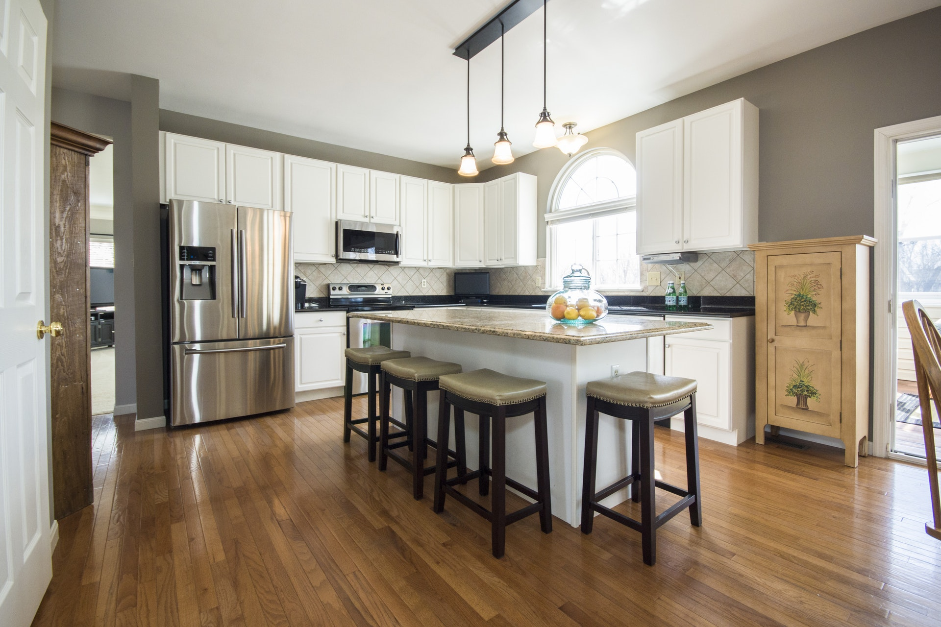 Kitchen Remodeling on a Budget in Anaheim, CA