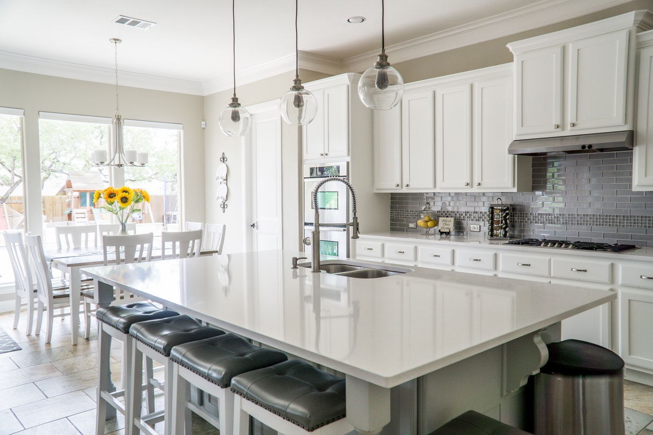 Popular Kitchen Cabinet Styles You Need to Know About