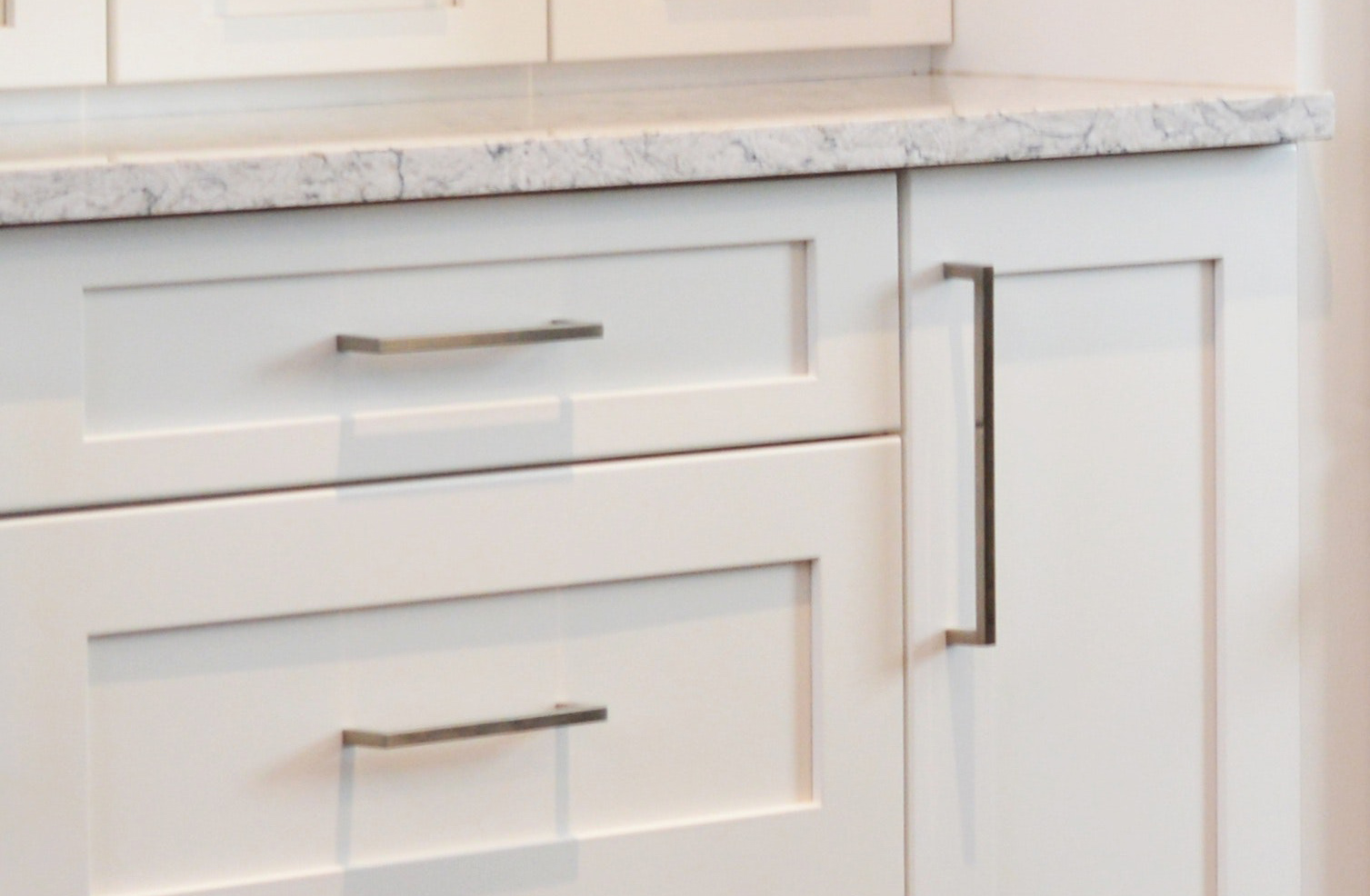 Things to Consider When Choosing Kitchen Cabinet Doors in Corona